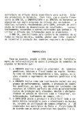 2,62 MB - Infoteca-e - Embrapa - Page 7