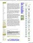 500,59 KB - Infoteca-e - Embrapa - Page 2