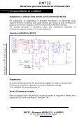 ZZ Z LQ IUDUR VVL LW - Telecomandi e controlli remoti ad infrarossi - Page 3