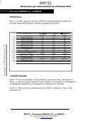 ZZ Z LQ IUDUR VVL LW - Telecomandi e controlli remoti ad infrarossi - Page 5