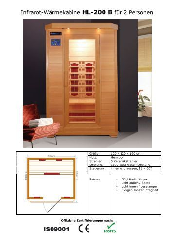 zubeh r f r sauna. Black Bedroom Furniture Sets. Home Design Ideas