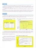 Catalogo Batterie Piombo DiaMec Antifurti Sirene Micro Series - Page 2