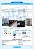 Catalogo Nautica Camper Accessori Faretti Automatismi Binding ... - Page 2