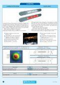 Catalogo Nautica Camper Accessori Faretti Automatismi Binding ... - Page 6
