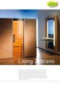 Living Terracotta - Seite 4