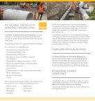 infrastructure Pipelaying - InfraTrain New Zealand - Page 3