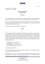 OLG Düsseldorf, Beschluss vom 13.04.2006 – VII-Verg 10/06 ...