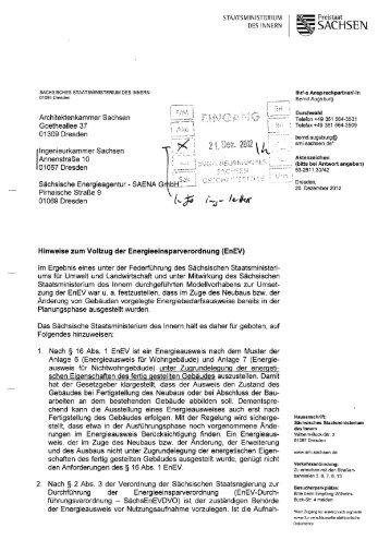 SACHSEN T - Ingenieurkammer Sachsen