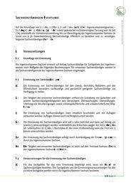 Sachverständigenrichtlinie - Ingenieurkammer Sachsen