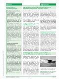 Sachsen.Land der ingenieure - Ingenieurkammer Sachsen - Page 2