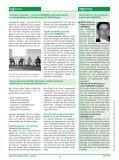 Sachsen.Land der ingenieure - Ingenieurkammer Sachsen - Page 3