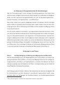 Informationen zum Index, Architektur- und Ingenieurbüros - Page 2