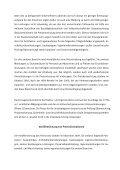 Informationen zum Index, Architektur- und Ingenieurbüros - Page 5