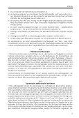 Allgemeine Bestimmungen für die Vergabe von Leistungen – VOL/A – - Page 3