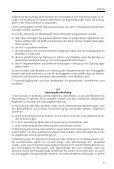 Allgemeine Bestimmungen für die Vergabe von Leistungen – VOL/A – - Page 5