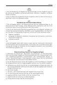 Allgemeine Bestimmungen für die Vergabe von Leistungen – VOL/A – - Page 7