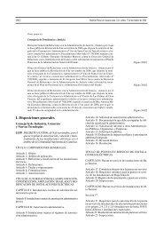 Decreto 2006-161 regula autoriz, conexion y mantto inst.pdf