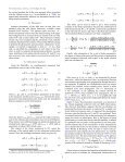 Full text PDF (883 KB) - IOPscience - Page 4