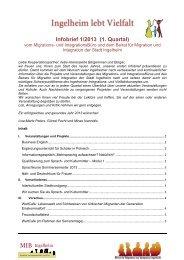 Download - Ingelheim
