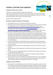 Protokoll 7.6.2013 downloaden - Ingelheim