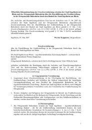 07 05 10_Laib Bauhof-Bubenheim - Ingelheim