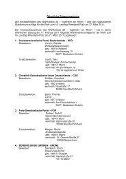 110218_KochM_Wahlkreisvorschläge 1 - Ingelheim