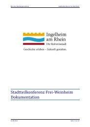 PDF-Datei - Ingelheim