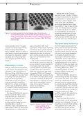 Nanotechnology - Ingenia - Page 4