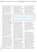 Nanotechnology - Ingenia - Page 5