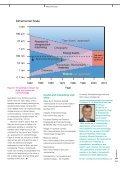 Nanotechnology - Ingenia - Page 6