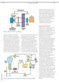 [442-07] Newton - Ingenia - Page 2