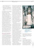 [442-07] Newton - Ingenia - Page 5