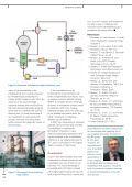 [442-07] Newton - Ingenia - Page 6