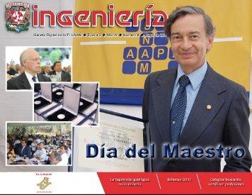 Robocup 2011 - Facultad de Ingeniería - Universidad Nacional ...