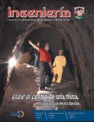 gaceta 5h web - Facultad de Ingeniería - UNAM