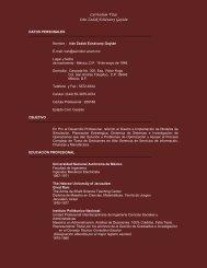 Irán Zadok Echávarry Gaytán - Facultad de Ingeniería - UNAM