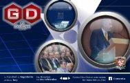 1 Gaceta Digital FI • No. 3 • Marzo 2013 - Facultad de Ingeniería ...
