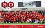 1 Gaceta Digital FI • No. 5 • Abril 2013 - Facultad de Ingeniería