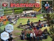 Contenido - Facultad de Ingeniería - UNAM