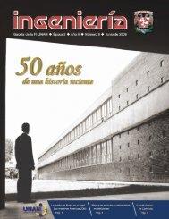 gaceta 9 web G esp - Inicio de sesión Ingenieria - UNAM