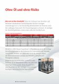 Ingersoll Rand - Page 6