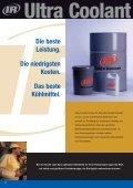 Ultra Coolant - Ingersoll Rand - Seite 2
