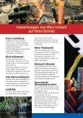 Ultra Coolant - Ingersoll Rand - Seite 3