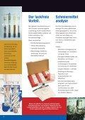 Ultra Coolant - Ingersoll Rand - Seite 4