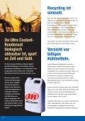 Ultra Coolant - Ingersoll Rand - Seite 6