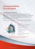 Kälte-Drucklufttrockner der TS-Serie - Ingersoll Rand - Seite 2