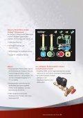 Kälte-Drucklufttrockner der TS-Serie - Ingersoll Rand - Seite 5