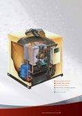 Kälte-Drucklufttrockner der TS-Serie - Ingersoll Rand - Seite 7