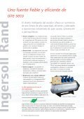 Ingersoll Rand - Page 2