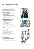 ThermoSorb Desiccant Dryers - Wimtec - Page 6